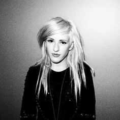 Ellie Goulding - I Need Your Love (Acoustic Version) | New Music