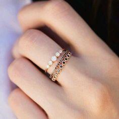 #wedding_Ring
