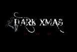 Photo Dark Christmas Festival 2014. Coming to Sala Marco Aldany . Dec 12, 2014 7:45 pm in Noviciado / Tribunal, Madrid Image 1 of 1 in gallery.