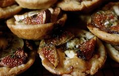Discover the fabulous and surprising health benefits of fresh and dried figs - Nutrition Facts compared with similar fruits, serving tips, preparation, recipes Dried Figs Nutrition, Fig Nutrition Facts, Soy Milk Nutrition, Grape Nutrition, Nutrition Food List, Pasta Nutrition, Quest Nutrition, Nutrition Plans, Health Benefits Of Figs