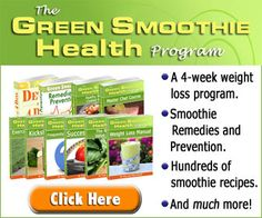 Green smoothie recipes....im going to try this...hopefully they are not as bad as i think...