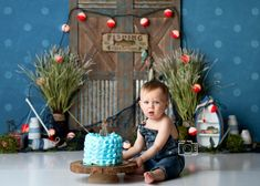 CAM Photography is New Jersey's premier children's photgrapher. Specializing in Smash Cake, Newborn and Outdoor Photography. Located in Clifton, NJ. Smash Cake First Birthday, Boys 1st Birthday Party Ideas, First Birthday Pictures, First Birthday Themes, Baby Boy 1st Birthday, First Birthdays, Cake Smash Photography, Thing 1, Child Photographer