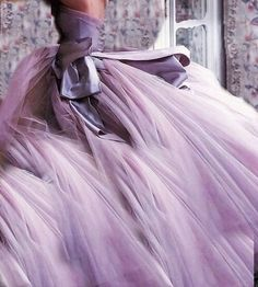 Sparkle of Lilac The Purple, All Things Purple, Purple Rain, Shades Of Purple, Dusty Purple, Purple Hues, Dusty Rose, Color Violeta, Malva