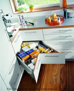 medallion at menards cabinets square corner base cabinet with drawers kitchen ideas pinterest base cabinets drawers and kitchen redo