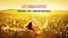 """Képtalálat a következőre: """"life coaching"""""""