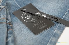 Label Gráficos UpRecursos Mock Free Clothing 3Rj4L5A