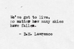 """D(avid) H(erbert) Lawrence (1885-1930) an English novelist, poet, playwright, essayist, literary critic & painter, author of """"Lady Chatterley's Lover"""""""