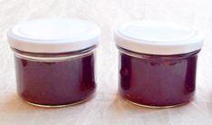 aronie zavarovani Pudding, Sweets, Mugs, Tableware, Kitchen, Blog, Syrup, Dinnerware, Cooking