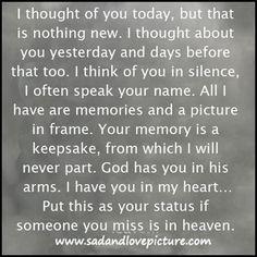 heaven-quote