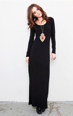 4dab687195e Shop Women s Splendid Maxi and long dresses on Lyst. Track over 548 Splendid  Maxi and long dresses for stock and sale updates.