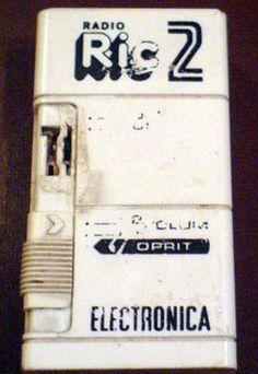 Radio Ric 2