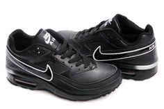 buy online 9aef6 02b1b Chaussures Nike Air Max BW H0068 Air Max 00823 - €65.99