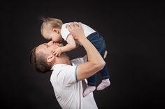 webIMG_0071-5-min Photo Studio, Children, Young Children, Boys, Kids, Photography Studios, Child, Kids Part, Kid