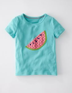 http://www.bodenusa.com/en-US/Clearance/Girls-1H-12yrs-Tops-T-shirts/T-shirts/31768/Girls-1H-12yrs-Dotty-Appliqu%C3%A9-T-shirt.html