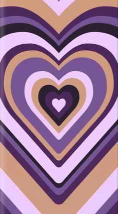 Hippie Wallpaper, Heart Wallpaper, Iphone Background Wallpaper, Print Wallpaper, Iphone Wallpaper Tumblr Aesthetic, Aesthetic Pastel Wallpaper, Aesthetic Wallpapers, Beste Iphone Wallpaper, Plakat Design