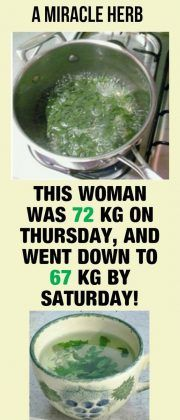 The Miracle Herb : This Woman Was 72 Kg On Thursday, And Went Down To 67 Kg By Saturday (Recipe) The parsley tea we recommend here is widely popular across the Balkans. Don't miss out on this amazing recipe that will not only boost your UT function, Natural Health Tips, Health Tips For Women, Health Advice, Health Care, Women Health, Healthy Drinks, Healthy Tips, Healthy Soda, Parsley Tea