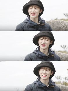 Chim cút leo núi... Kim Hanbin Ikon, Ikon Kpop, Ikon Member, Winner Ikon, Fandom Kpop, Double B, Korean Music, Korean Celebrities, My One And Only