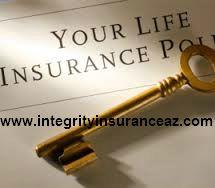 7 Calema Ideas Insurance Quotes Car Insurance Insurance