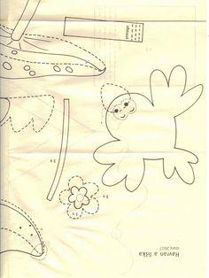 Topp - Podzim je tady - Subtomentosus Xerocomus - Picasa Webalbumok
