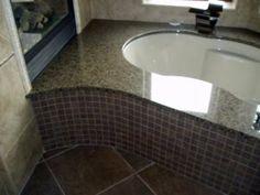 Pro #992279 | Supreme Surface Countertops | Lincoln, NE 68516
