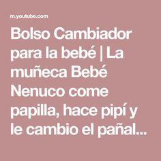 Babymule Bolso Cambiador De Bebe En Negro Con 5 Accesorios Cheapest Price From Our Site Diapering Baby