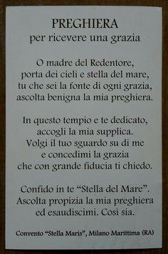 Prayers To Mary, I Pray, Virgin Mary, Madonna, Amen, Positivity, Moka, Christ, Mother Teresa