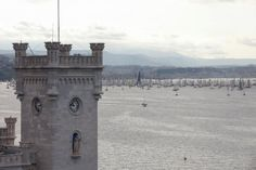 #Barcolana #Trieste #Friuli Venezia Giulia