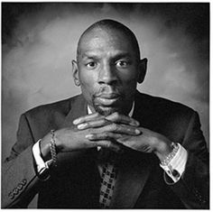 """Geoffrey Canada isn't a household name outside of Harlem, but he has been named one of """"America's Best Leaders"""" by the U.S. News and World Report. Canada has appeared on the Oprah Winfrey show, the hit documentary """"Waiting for Superman,"""" TED talk, and has even had a profile interview on 60 Minutes. Canada's organization """"Harlem Children's Zone"""" has been said to be """"one of the biggest social experiments of our time,"""" by the New York Times."""