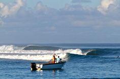 MY Destiny - Sumatera Boat Trip (Mentawai, Telos, Nias, Hinako e Banyak) photos: Gonçalo Ruivo