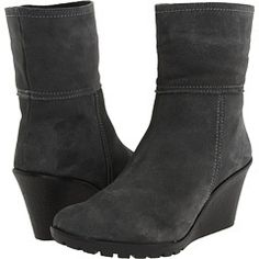 Culture Phit Abby Ankle Boot to-dress-in-to-walk-in-to-go-in ab-workout weight-loss