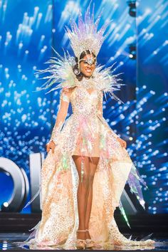 Miss Universe Which African Queen rocked the Best National Costume? See the Belles in their National Costumes & Preliminary Opening Outfits Funny Costumes, Cool Costumes, Adult Costumes, Costumes For Women, Costume Ideas, Pirate Costumes, Halloween Costumes Kids Boys, Pop Culture Halloween Costume, Diy Halloween
