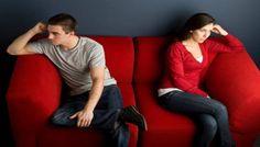 Πως διαλύονται γάμοι και σχέσεις εξαιτίας της οικονομικής κρίσης