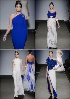 #kamzakrasou #sexi #love #jeans #clothes #dress #shoes #fashion #style #outfit #heels #bags #blouses #dress #dresses #dressup #trendy #tip #new #kiss Renato Balestra HOUTE COUTURE - KAMzaKRÁSOU.sk
