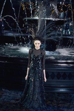 Sfilata Louis Vuitton Paris - Collezioni Primavera Estate 2014 - Vogue