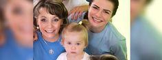 Перинатальная энцефалопатия (ПЭП) – это собирательный диагноз, подразумевающий наличие у ребенка нарушений работы головного мозга.
