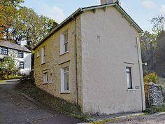 Kates Cottage20in Cumbria