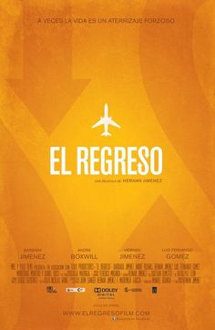Costarican film, highly recommended