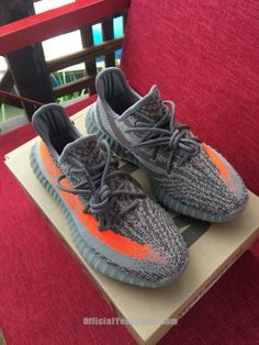 Yeezy Boost Yeezy Boost 350 Limited Sale, Official Licensed Shopping, Yeezy Newest Released!