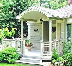 front porch designs ideas