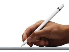 El Apple Pencil es más revolucionario de lo que pensamos