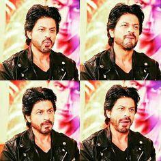 84 Best King SRK images in 2018 | Shahrukh Khan, Bollywood actors