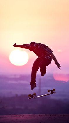 Skateboard - wallpapers.acidodivertido.com