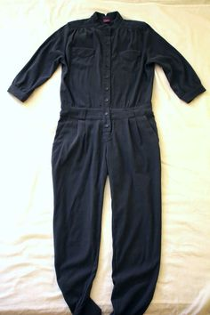 fly overall velour dark deep indigo blue teal suedette effect freepeople new | eBay
