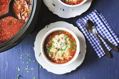Make and share this Low Carb Crock Pot Pizza Soup Recipe by Genius Kitchen. Low Carb Slow Cooker, Best Slow Cooker, Crock Pot Slow Cooker, Crock Pot Cooking, Slow Cooker Recipes, Crockpot Recipes, Cooking Recipes, Healthy Recipes, Keto Recipes