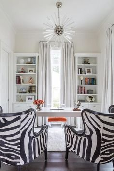15 Most Popular Home Office Design Ideas for 2019 office organization office ikeas office setup office filing cabinets Home Office Space, Home Office Design, Home Office Furniture, Home Office Decor, Home Decor, Office Ideas, Office Designs, Office Setup, Office Lighting