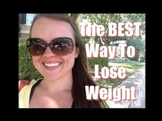 I recently realized I was being a total hypocrite... How does that explain the best way to lose weight? You'll have to watch the video! http://wildlyaliveweightloss.com/ #selflove #wildlyalive #weightloss  #bodylove #strongisthenewskinny #blessed #foreveryoung  #fitgirl #getfit #healthylifestyle #dedication #determination #healthyliving #healthy #health #fitness  #healthyliving