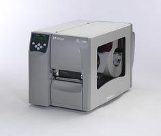 Ưu và khuyet diem cua may in tem ZEBRA Zebra Label Printer, Zebras, Washing Machine, Home Appliances, Printers, Transportation, Design, Industrial, Range