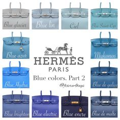 Find tips and tricks, amazing ideas for Hermes handbags. Discover and try out new things about Hermes handbags site Sac Birkin Hermes, Hermes Bags, Hermes Handbags, Cheap Handbags, Purses And Handbags, Birkin 25, Kelly Bag, Luxury Bags, Luxury Handbags