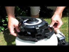 Descubre  en este vídeo cómo instalar una depuradora para tu #piscina en sencillos pasos y ¡disfruta del #verano!