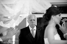 Casamento Mariana e Marcelo